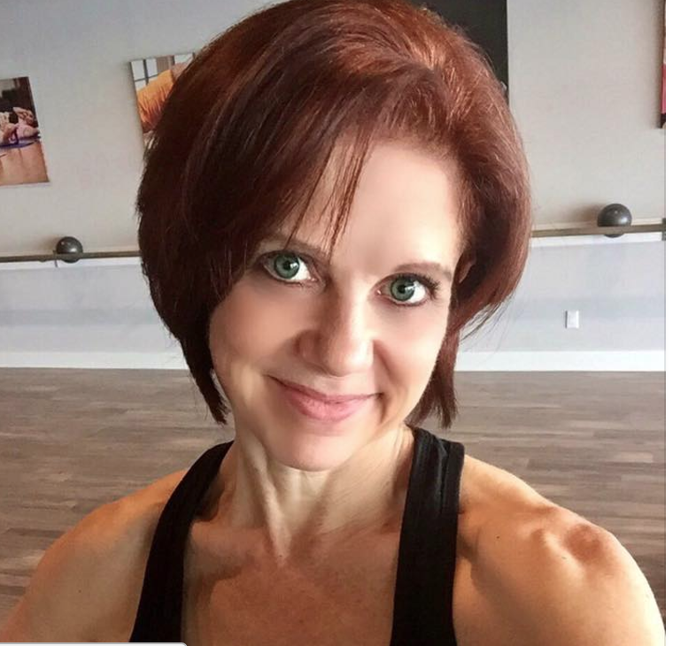 Open a Barre Studio without the fees or rules of a franchise - Client Rita